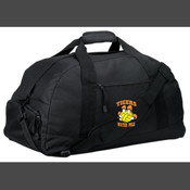 Roseville Tigers Water Polo Duffle